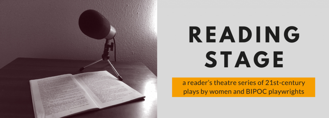 READING STAGE_1280x461